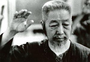 Le Tai Chi Chuan de Maître Cheng Man Ching